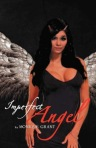 Book Review: Imperfect Angel by Monique Grant