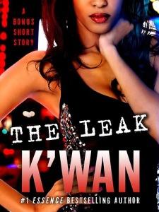 K'wan The Leak